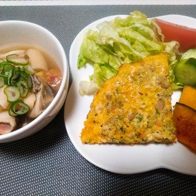 ダイエット1年と274日目の記事に添付されている画像