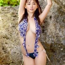 杉原杏璃さん 387の記事に添付されている画像