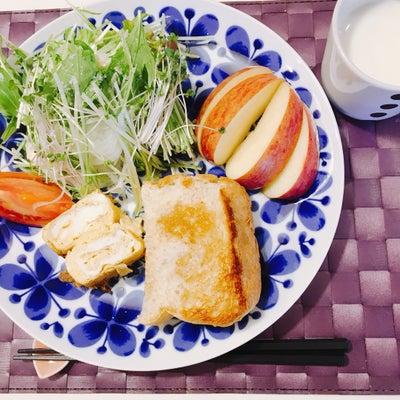 久しぶりのお弁当作りは…もちろん頑張らない♪の記事に添付されている画像