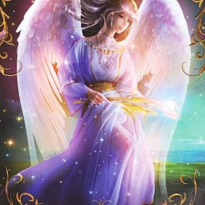 乙女座満月のメッセージ‼️の記事に添付されている画像