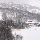 北海道旅行ブログ-小樽、キロロ-の記事より