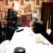 E-テレ『趣味どきっ!』林先生登場予定!の記事に添付されている画像