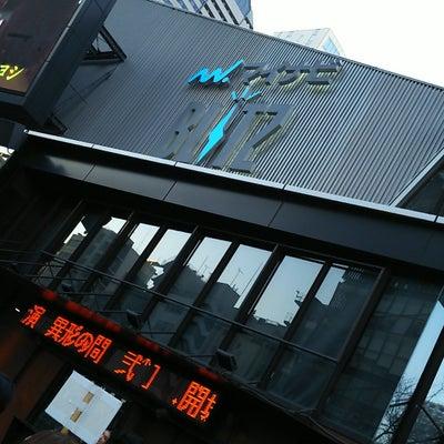 2/18 sukekiyo主催「異形の間 弐」 at 赤坂BLITZ(マイナビBの記事に添付されている画像