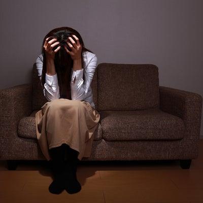 心の病の何が悪い⁈の記事に添付されている画像