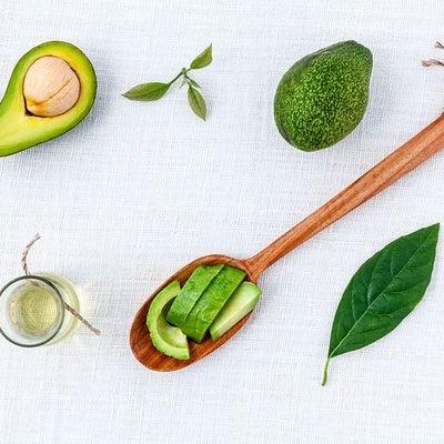 【食べ痩せ豆知識】世界の美女が必ず食べている♪アボカドの記事に添付されている画像