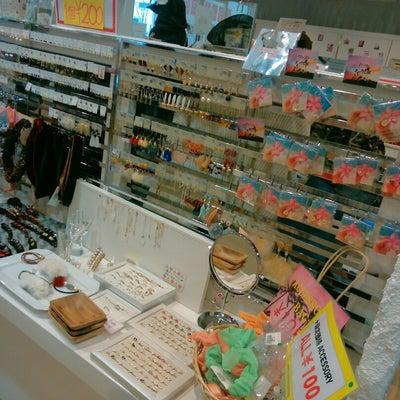 太田店⭐アクセサリー&SOCKSさらにお得になりました♡!!の記事に添付されている画像