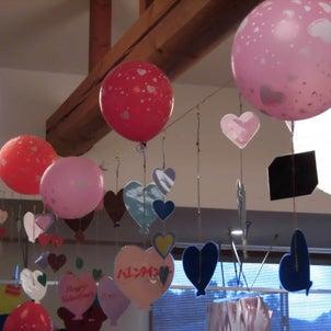 ♡happy Valentine♡の画像