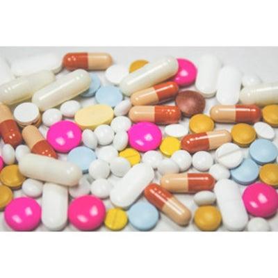 胃薬、飲んでますの記事に添付されている画像