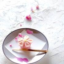 ☆料理写真撮影用のスタイリングボード作りました☆の記事に添付されている画像