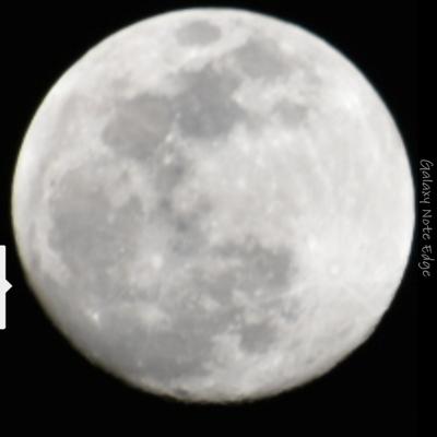 「雲が描いた月明かり」、boyooと一緒に進みたい…♡。の記事に添付されている画像