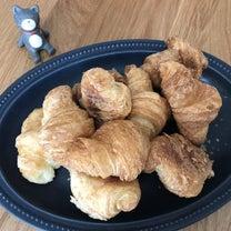 「おいしくない」を連呼するパン屋の店員さん。とローソンでLINEを開いて…当ったの記事に添付されている画像