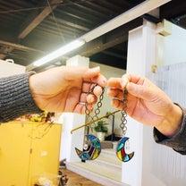 手作り好き生徒がたくさん!ハナシゴトスタジオで出張ワークしませんか?の記事に添付されている画像