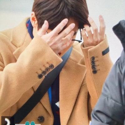 O型ガサツなくせに変なとこ細かいのうぜぇw←私(笑)&EXOちゃん色々♡の記事に添付されている画像