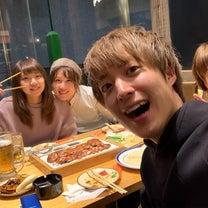 節電日ご飯♡の記事に添付されている画像