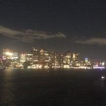 良かったのか悪かったのか、ボストンでもう1泊の記事に添付されている画像