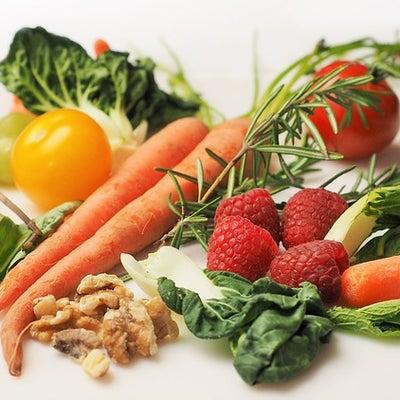 安全で健康的な食事法とは? 食事制限の現状や考え方とは?の記事に添付されている画像