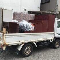 トラックの記事に添付されている画像