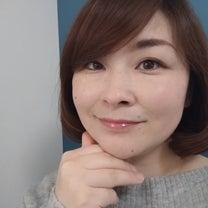 【2万円PT】誰に似てる?の記事に添付されている画像