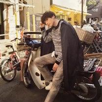ロケ地&キスどき!ポスター巡りの記事に添付されている画像