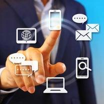 営業スタッフを使わず、効率的に販売するためには、システム化が効果的ですの記事に添付されている画像