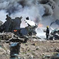 悲惨な事故に遭遇してしまうのはカルマに関係している場合が多いと言えますの記事に添付されている画像