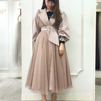 【渋谷マルイ店】の記事に添付されている画像