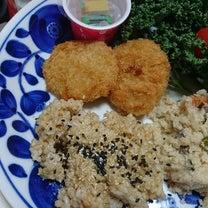 2/19(火)お昼ごはんヾ(@゜▽゜@)ノの記事に添付されている画像