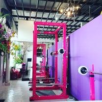 ShapesGirl(シェイプスガール)沖縄店、2/5オープンさせて頂きました。の記事に添付されている画像