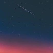 太陽星座山羊座の愛し方の記事に添付されている画像