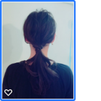 不器用さんの為のキレイのレッスン♡久しぶりの更新の記事に添付されている画像