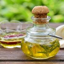 アルガンオイル(食用)の効果効能。の記事に添付されている画像