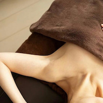 たったひとつのことで脱毛の効果に差が出る⁉︎の記事に添付されている画像