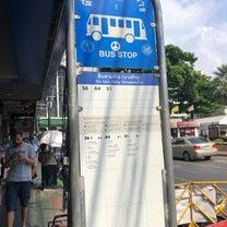 タイ・バンコク☆ドンムアン空港のプライオリティパスラウンジを3つハシゴ♫♫♫の記事に添付されている画像