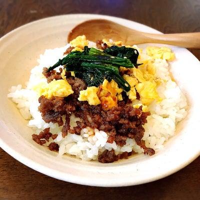 *今日のお昼ご飯は…楽しみです!*の記事に添付されている画像