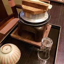 自然薯ご飯とデザートプレートの記事に添付されている画像