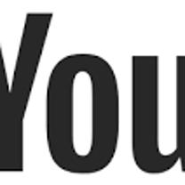 アイアンホースジム YouTube 第12弾upしました!今回の内容は...の記事に添付されている画像