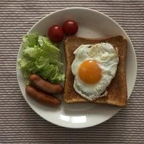 簡単ランチとダイエットを意識して。の記事に添付されている画像