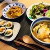 2月のお料理教室レポート(韓国料理)の画像