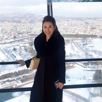 函館観光☆五稜郭タワーの記事に添付されている画像
