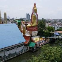 【旅日記】ローカル度100%のお寺への記事に添付されている画像