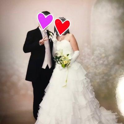 結婚したんだねー❗️良かった❤︎の記事に添付されている画像