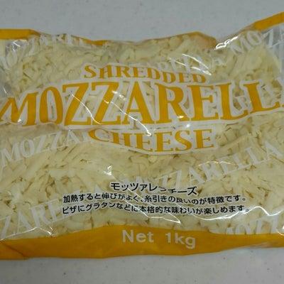 コストコ主役級のチーズ(≧◇≦)の記事に添付されている画像
