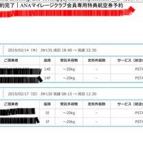 台湾旅行 費用の記事に添付されている画像