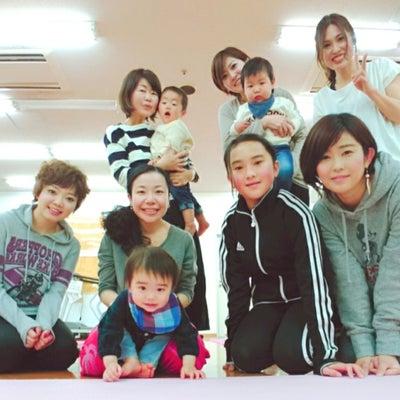 リフレッシュヨガinアミカス高宮☆☆の記事に添付されている画像