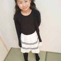 8歳9ヶ月3日…3歳8ヶ月26日の記事に添付されている画像