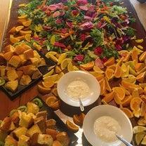 食を楽しむ。味わう☆の記事に添付されている画像