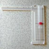 vol.2 ペーパートリマー3社比較 PI ペーパートリマー編の記事に添付されている画像