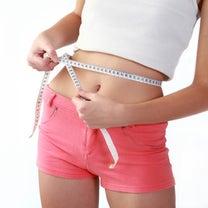 ダイエットが3日坊主にならない目標の立て方!の記事に添付されている画像