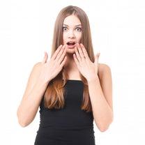 【それだけで!?】会話を盛り上げる魔法の表情!!の記事に添付されている画像