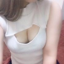 ☆愛嬌、笑顔、話し方、最高のセラピスト☆朝香セラピストの記事に添付されている画像